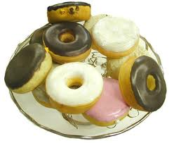 Douoghnuts