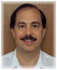 Dr. Anthony Speroni