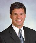 Dr. James Meschino