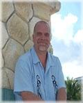 Dr. Randy McCready