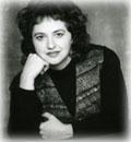 Janet Amare